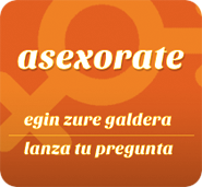 http://www.irun.org/igazte/images/asexorate-1.png