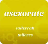http://www.irun.org/igazte/images/asexorate-2.png