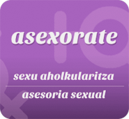 http://www.irun.org/igazte/images/asexorate-3.png